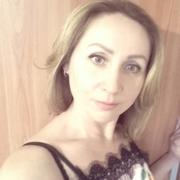 Наталья, 39, г.Новокузнецк