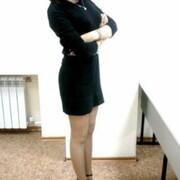 Ася, 26, г.Москва