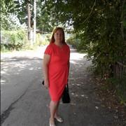 Катя, 35, г.Алматы́