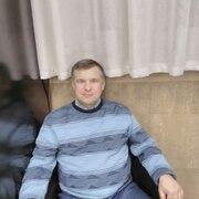 Дмитрий, 44, г.Заволжье