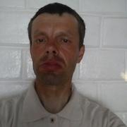 Руслан, 37, г.Брест