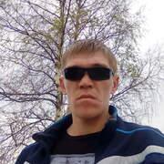 МИХАИЛ, 28, г.Бийск
