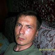 Геннадий, 43, г.Юрьевец