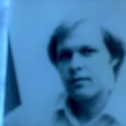 Эверест, 35, г.Ровно