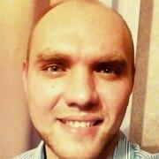 Сергей Рожков, 31, г.Павлово