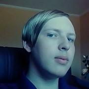 Кирилл, 16, г.Липецк