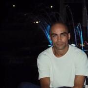 Виталик, 43, г.Сарань