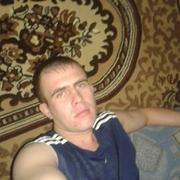 Сергей, 28, г.Бахмут