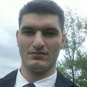 Андрей Терпай, 26, г.Прага