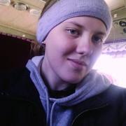 ?•Мария, 22, г.Кавалерово
