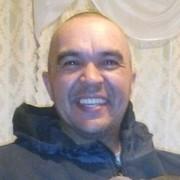 Ришат, 43, г.Тюмень