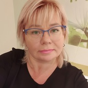 Elija, 53, г.Клайпеда
