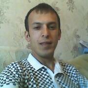 фарход, 32, г.Нау
