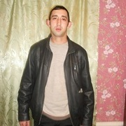 Ежов Сергей, 29, г.Михайловка