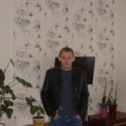 Вова Шматко, 35, г.Дубно