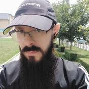 Григорий, 32, г.Ставрополь