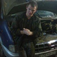Виталик, 35 лет, Козерог, Санкт-Петербург