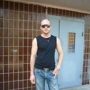Вечеслав, 32