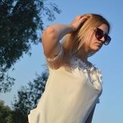 Alina, 21, г.Гомель