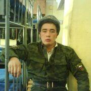 Шарапов Александр, 28