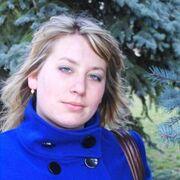 Юлия, 32, г.Приморск