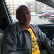 Валерий, 36, г.Уфа