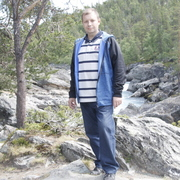 Denis, 41, г.Санкт-Петербург
