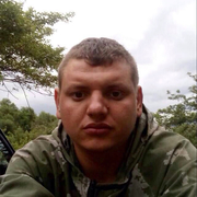 Иван, 27, г.Каскелен