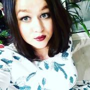 Ириша, 32, г.Новосибирск