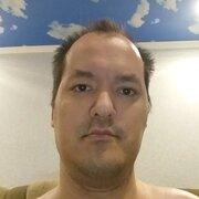 Ренат, 36, г.Казань