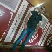 Tony, 32, г.Баку