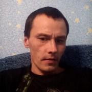 ринат, 39, г.Иглино