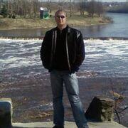 Andrej, 37, г.Стокгольм