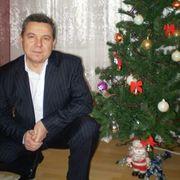 wiktor, 59