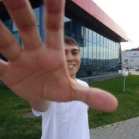 Тимур, 30 лет, Телец, Казань