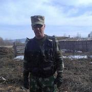 дмитрий, 39, г.Пятигорск