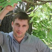 Игорь, 37, г.Тюмень