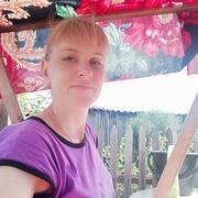 Анна, 31, г.Макушино