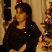 Фригидная бабушка, 40, г.Баку
