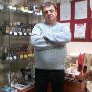 Сергей, 59, г.Иркутск
