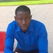Omar Keita, 31, г.Лудвика