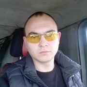 Владислав Olegovich, 26, г.Ильичевск