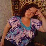 Екатерина, 28, г.Саратов