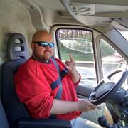 Ilya, 36, г.Таллин