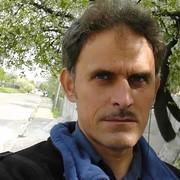 олег, 48, г.Здолбунов
