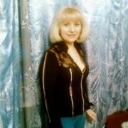 Ludmila, 50