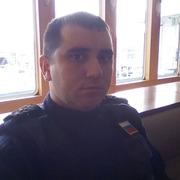 Тимур, 32, г.Липецк