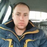 Женя, 28, г.Витебск