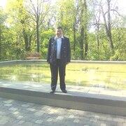 Сергей, 38, г.Бердичев