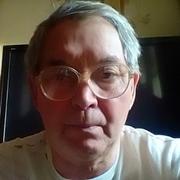 Алекс, 63, г.Майкоп